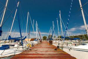 Boat Insurance and Watercraft Insurance