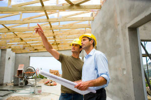 General Liability Insurance and Builders Risk Insurance