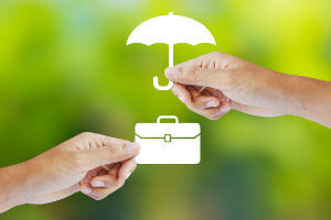 Commercial Umbrella Insurance, Business Umbrella Insurance and Blanket Insurance