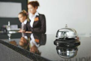 Hotel Insurance and Hospitality Insurance