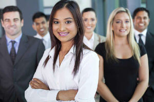 Key Person Insurance and Key Employee Insurance