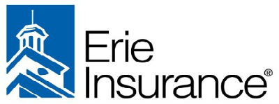 Home Insurance and Auto Insurance and Business Insurance